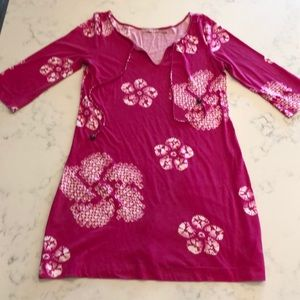 Juicy Couture Dress small